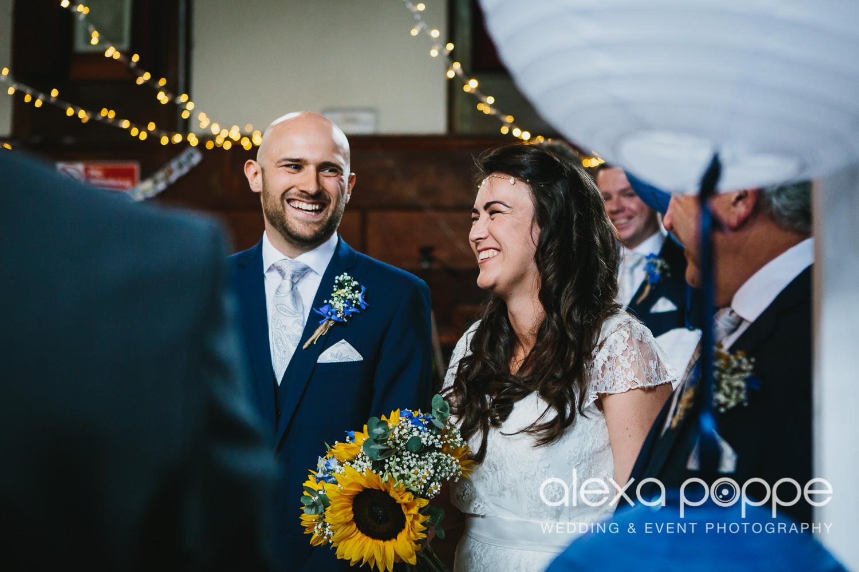HP_wedding_stives-35.jpg