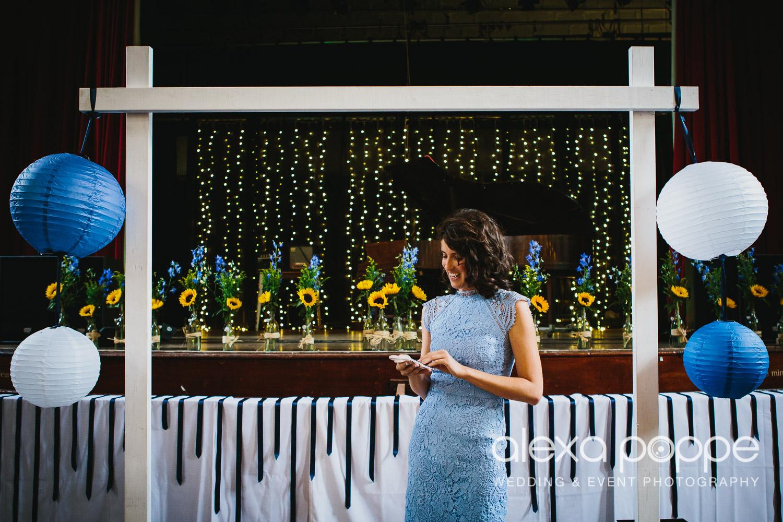HP_wedding_stives-36.jpg