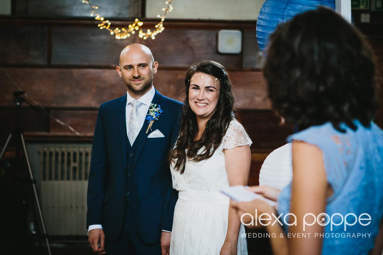 HP_wedding_stives-37.jpg