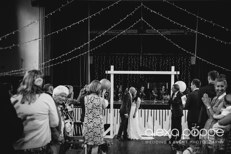 HP_wedding_stives-39.jpg
