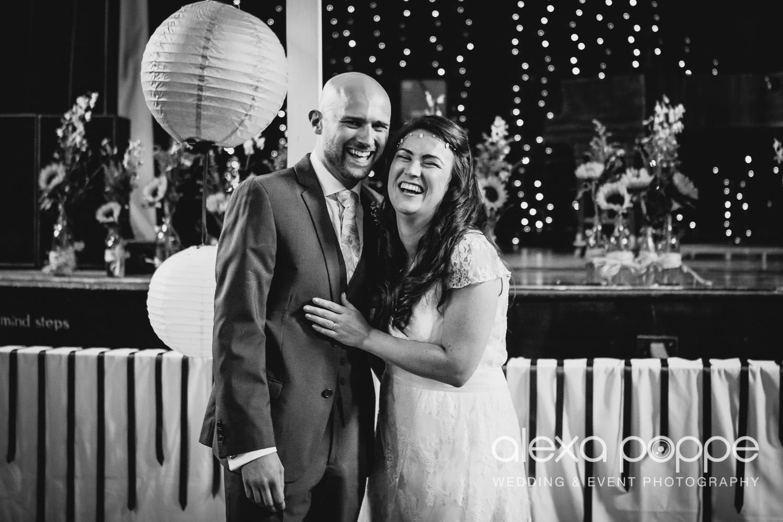 HP_wedding_stives-40.jpg