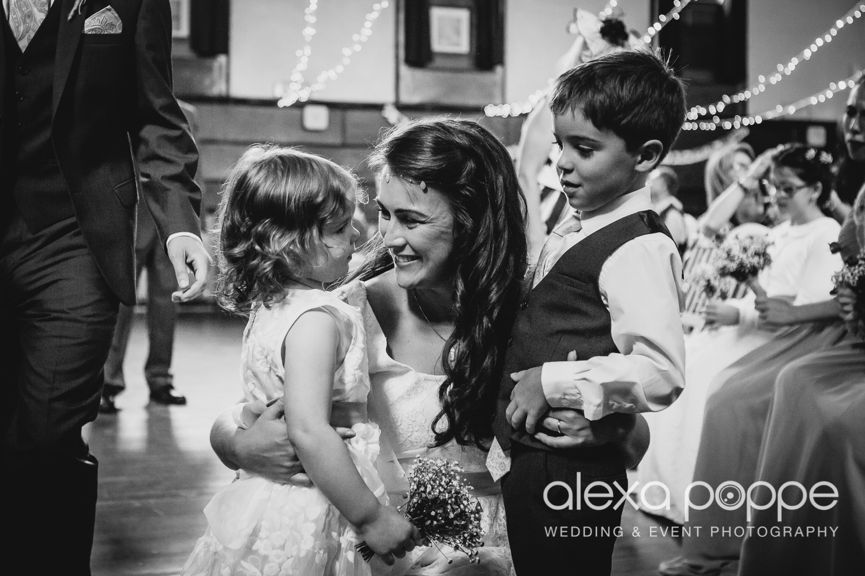 HP_wedding_stives-41.jpg