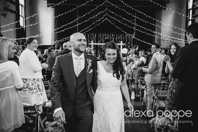 HP_wedding_stives-42.jpg