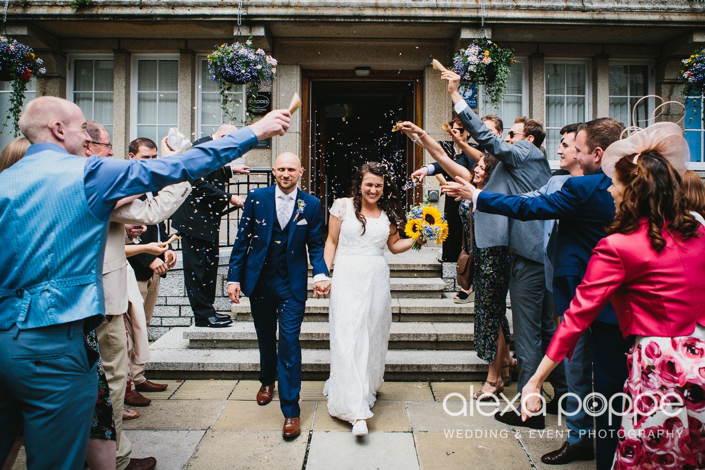 HP_wedding_stives-43.jpg