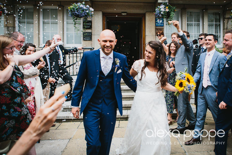 HP_wedding_stives-44.jpg