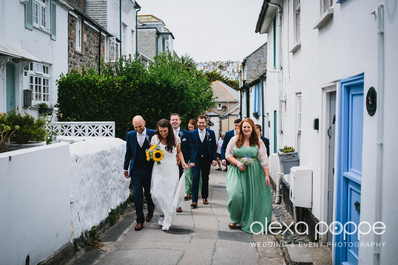 HP_wedding_stives-46.jpg