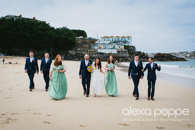 HP_wedding_stives-47.jpg