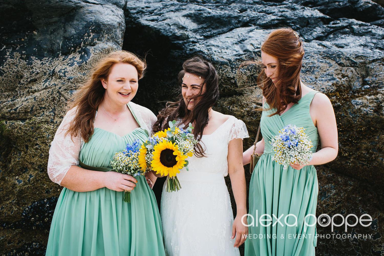 HP_wedding_stives-50.jpg