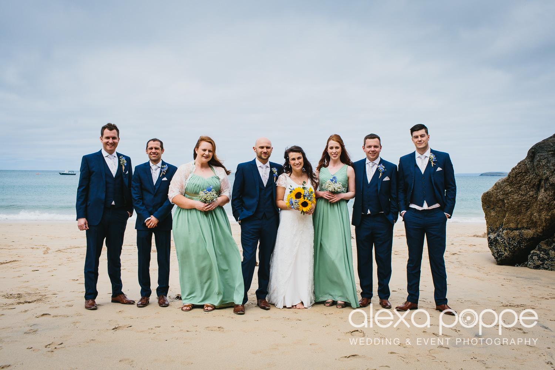 HP_wedding_stives-51.jpg