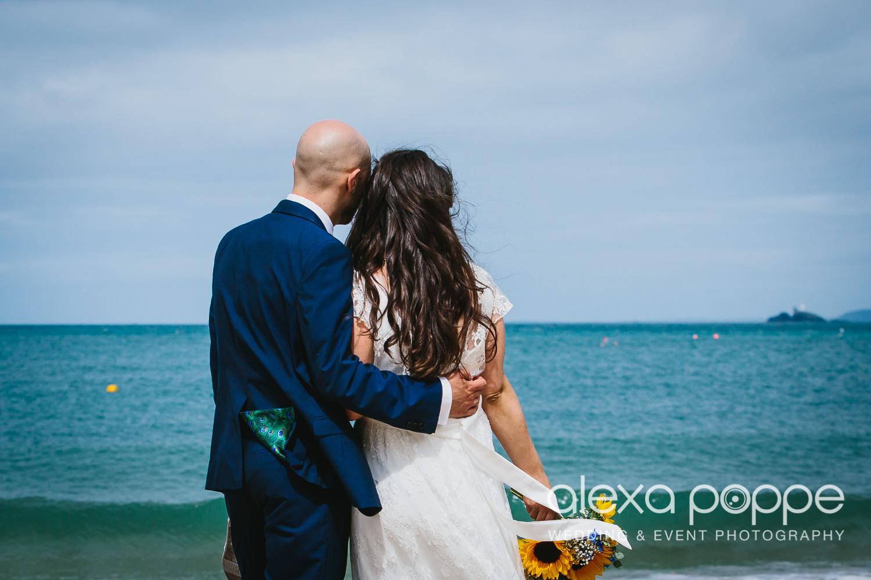 HP_wedding_stives-56.jpg