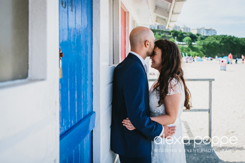 HP_wedding_stives-61.jpg