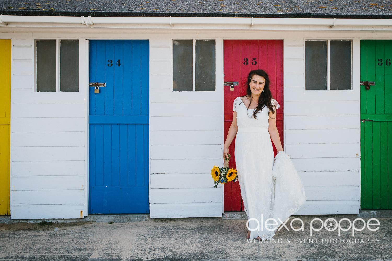 HP_wedding_stives-62.jpg