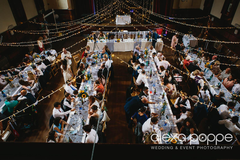 HP_wedding_stives-71.jpg