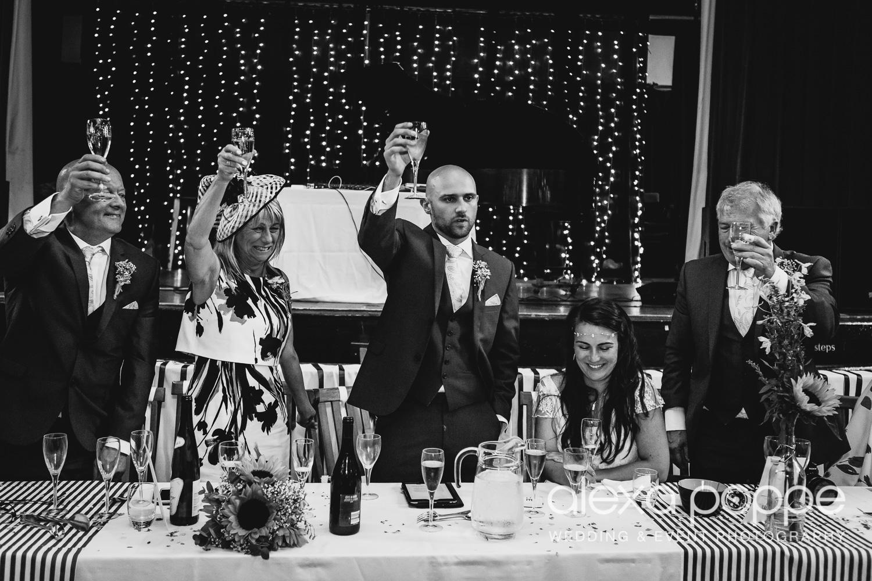 HP_wedding_stives-91.jpg