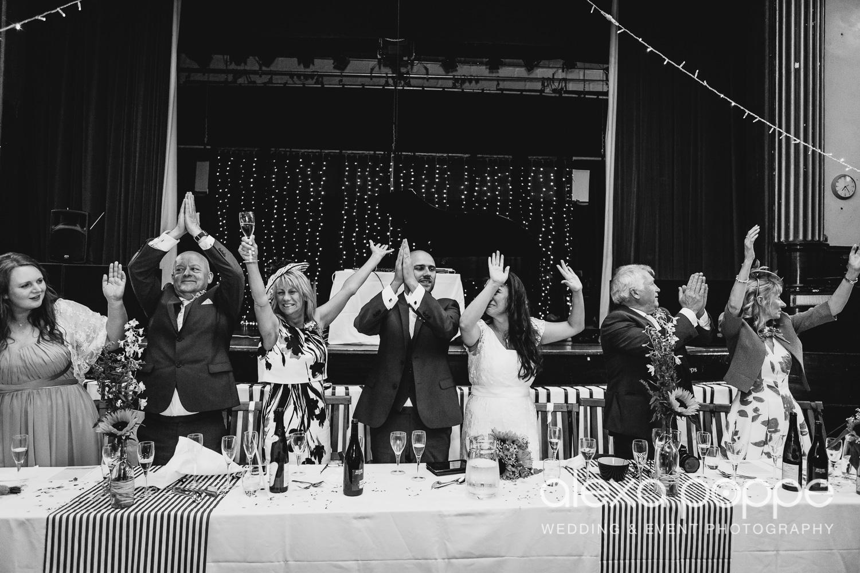 HP_wedding_stives-101.jpg
