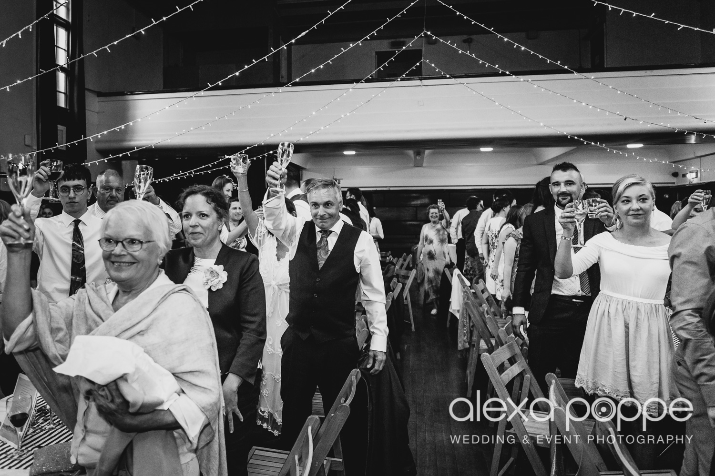 HP_wedding_stives-102.jpg