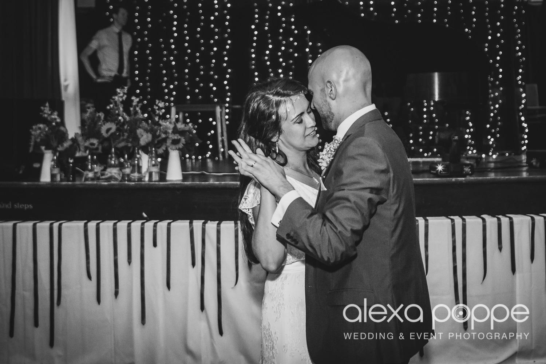 HP_wedding_stives-107.jpg