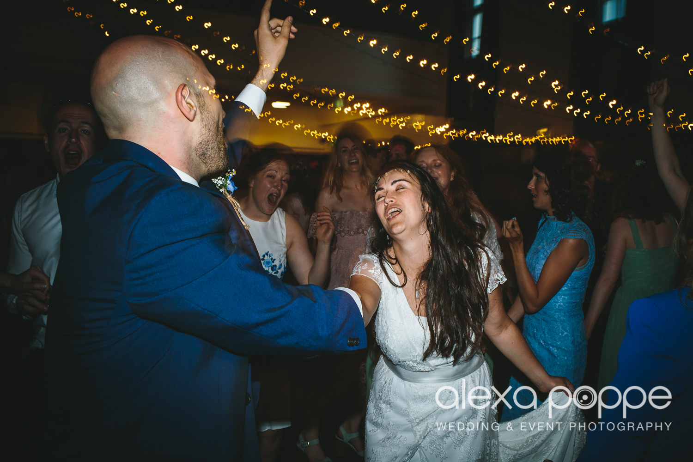 HP_wedding_stives-109.jpg