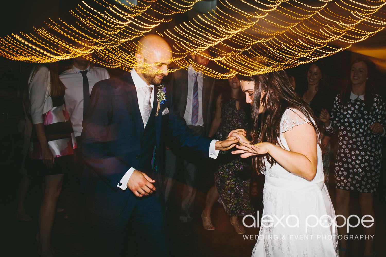 HP_wedding_stives-110.jpg