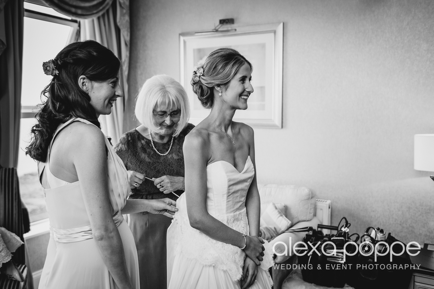 AZ_wedding_carlyonbay-14.jpg