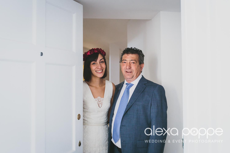 CS_wedding_exeter_devon-4.jpg