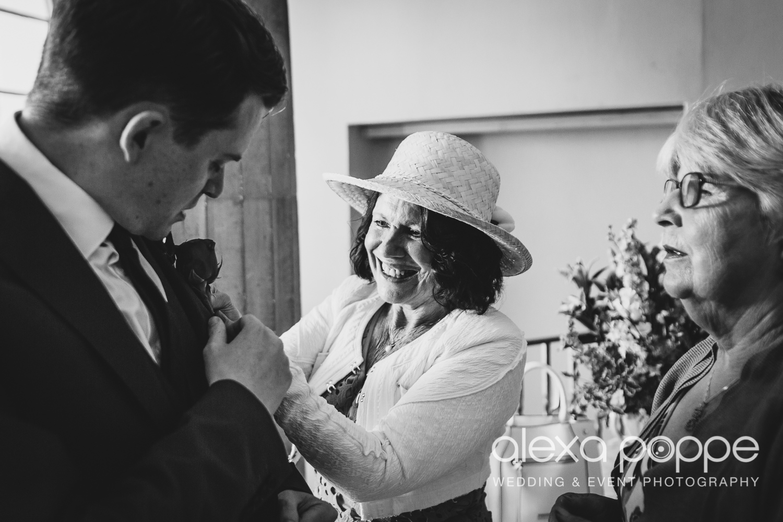 CS_wedding_exeter_devon-3.jpg