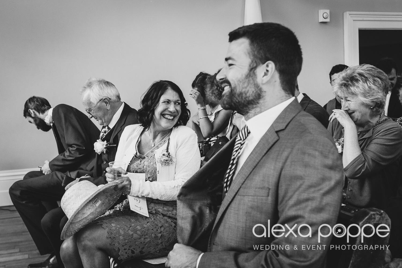 CS_wedding_exeter_devon-5.jpg