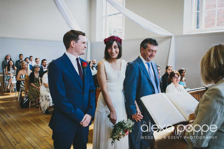 CS_wedding_exeter_devon-8.jpg
