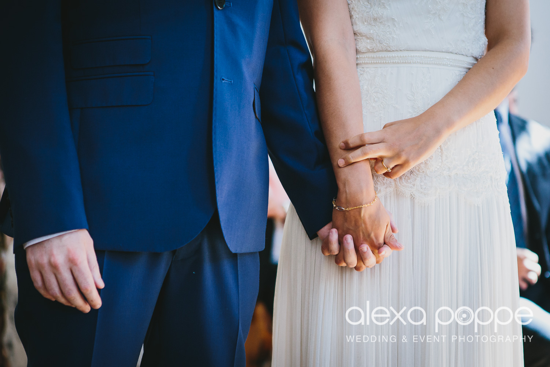 CS_wedding_exeter_devon-10.jpg