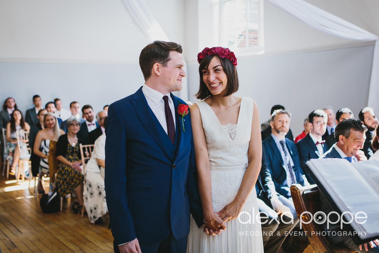 CS_wedding_exeter_devon-11.jpg