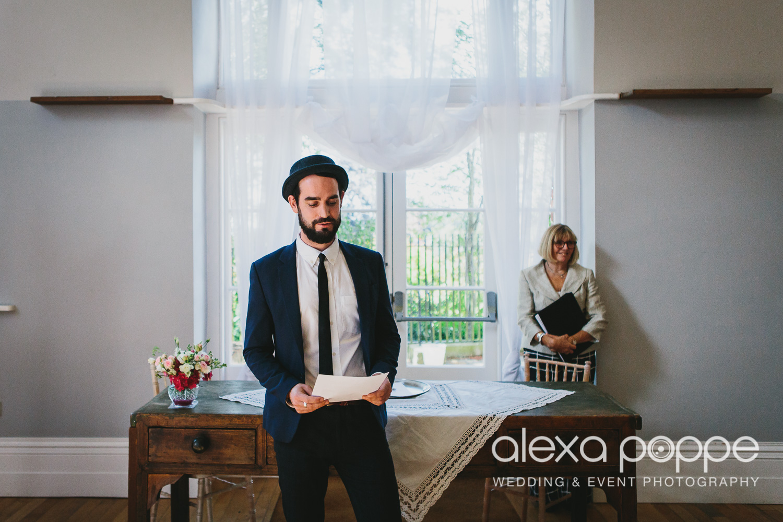 CS_wedding_exeter_devon-12.jpg