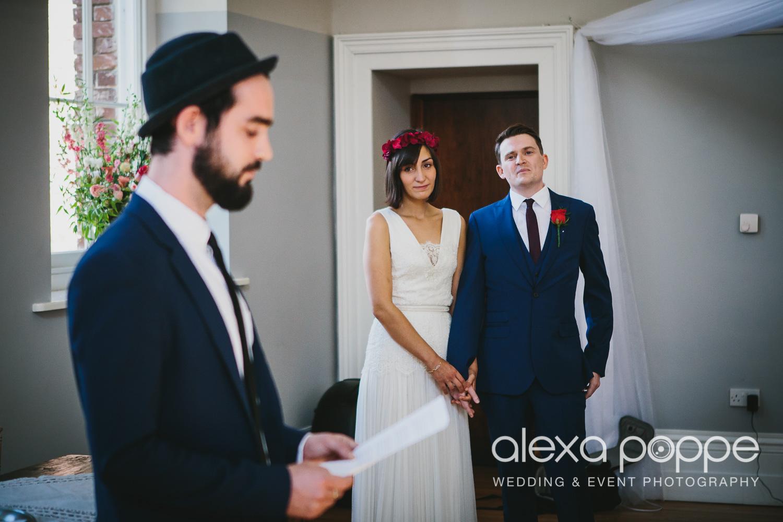 CS_wedding_exeter_devon-13.jpg