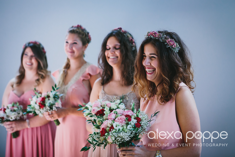 CS_wedding_exeter_devon-15.jpg
