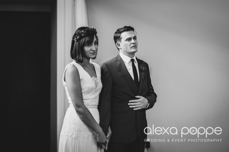 CS_wedding_exeter_devon-19.jpg