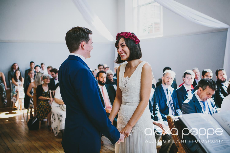 CS_wedding_exeter_devon-20.jpg