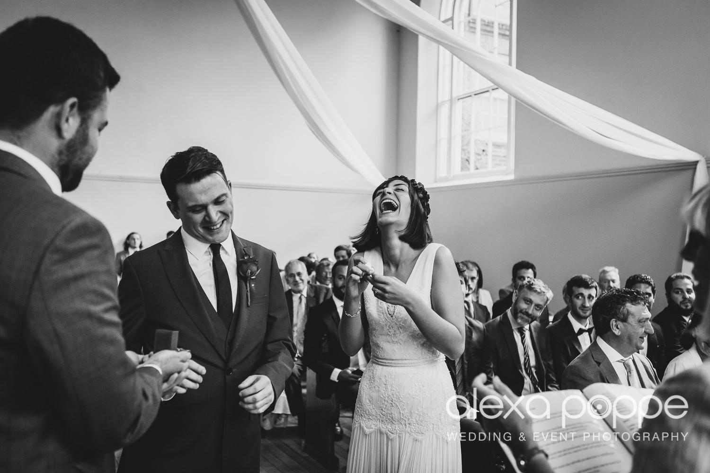 CS_wedding_exeter_devon-21.jpg