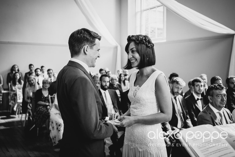 CS_wedding_exeter_devon-22.jpg