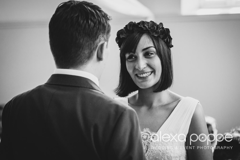 CS_wedding_exeter_devon-23.jpg