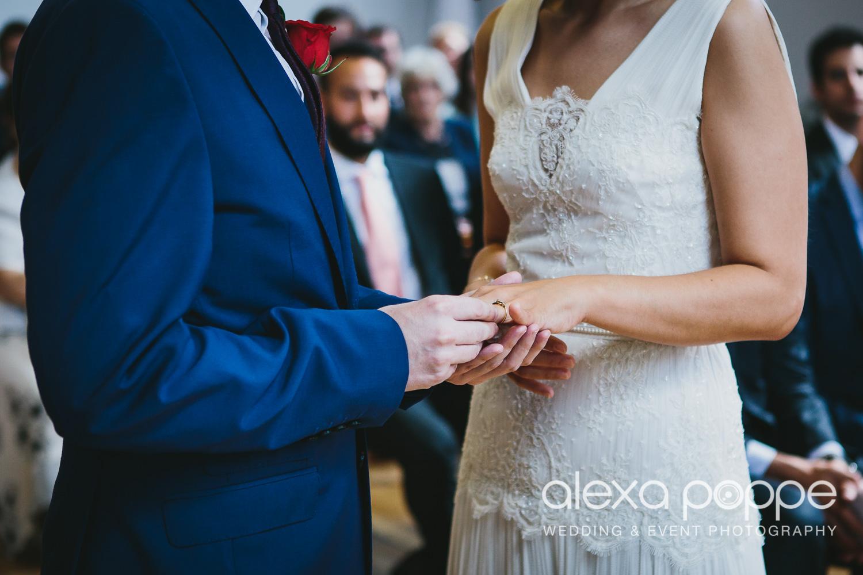 CS_wedding_exeter_devon-24.jpg