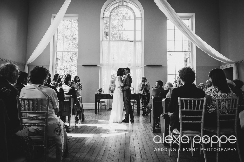 CS_wedding_exeter_devon-25.jpg
