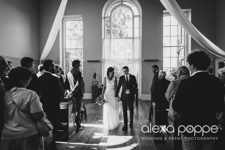 CS_wedding_exeter_devon-26.jpg