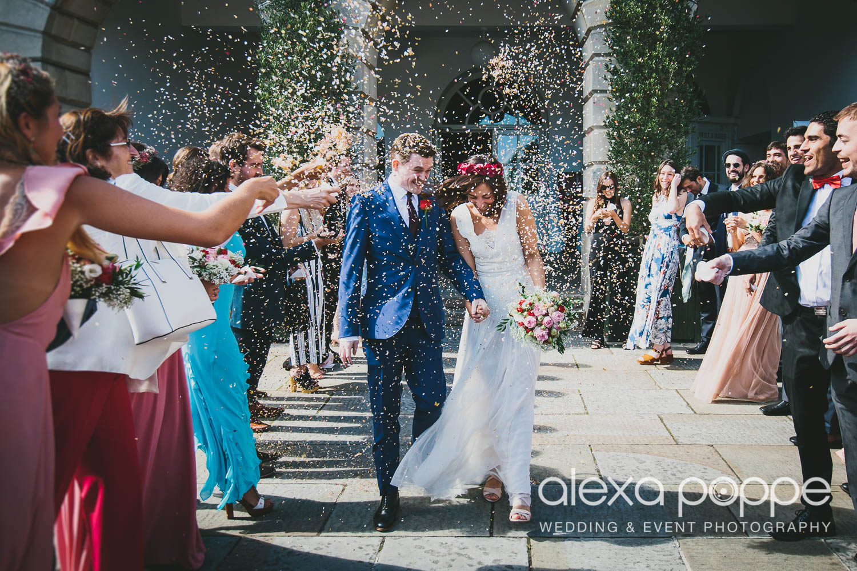 CS_wedding_exeter_devon-28.jpg