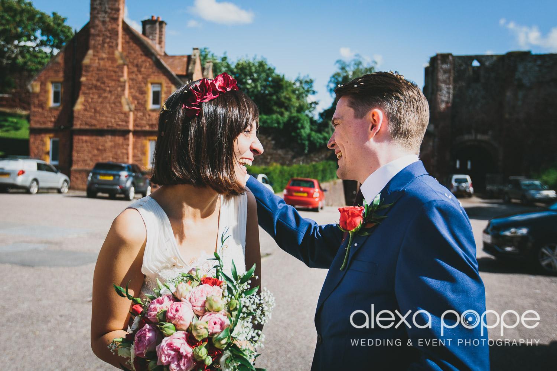CS_wedding_exeter_devon-29.jpg