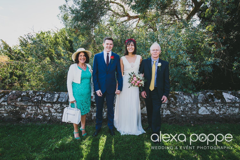 CS_wedding_exeter_devon-30.jpg