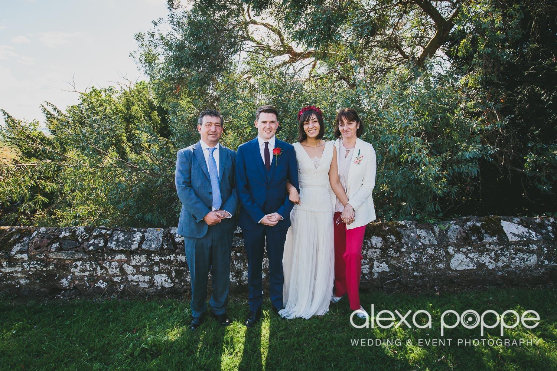 CS_wedding_exeter_devon-31.jpg