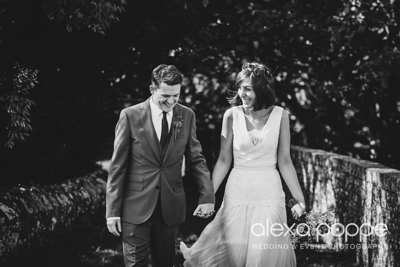 CS_wedding_exeter_devon-33.jpg