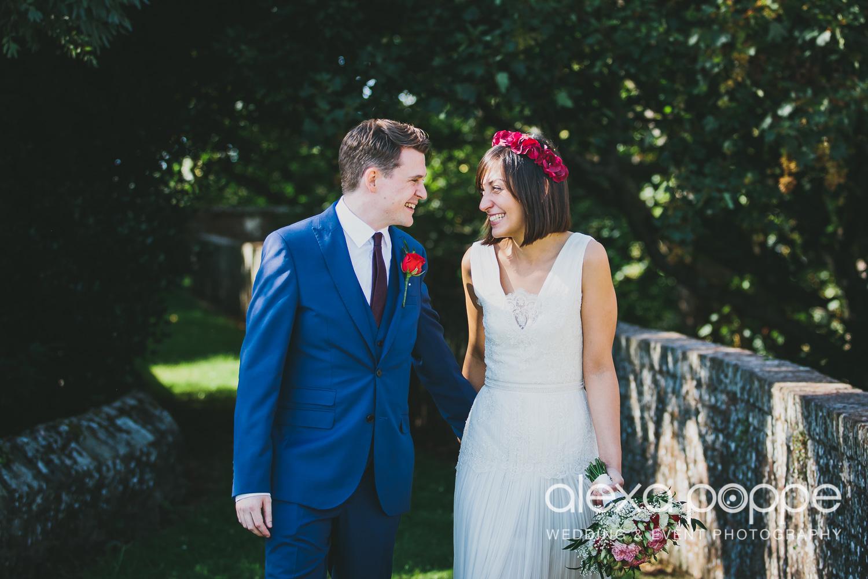 CS_wedding_exeter_devon-37.jpg
