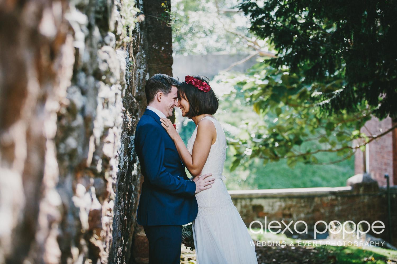 CS_wedding_exeter_devon-39.jpg