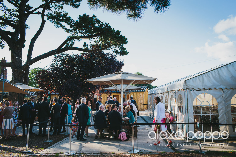 CS_wedding_exeter_devon-41.jpg