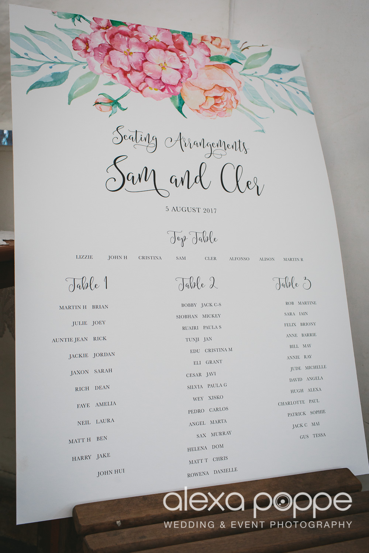 CS_wedding_exeter_devon-43.jpg
